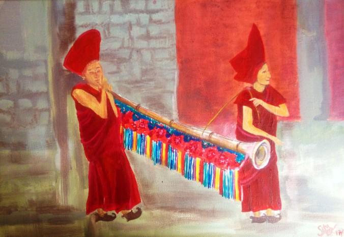 monks-brighter