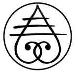 The Artisan Dessert Company