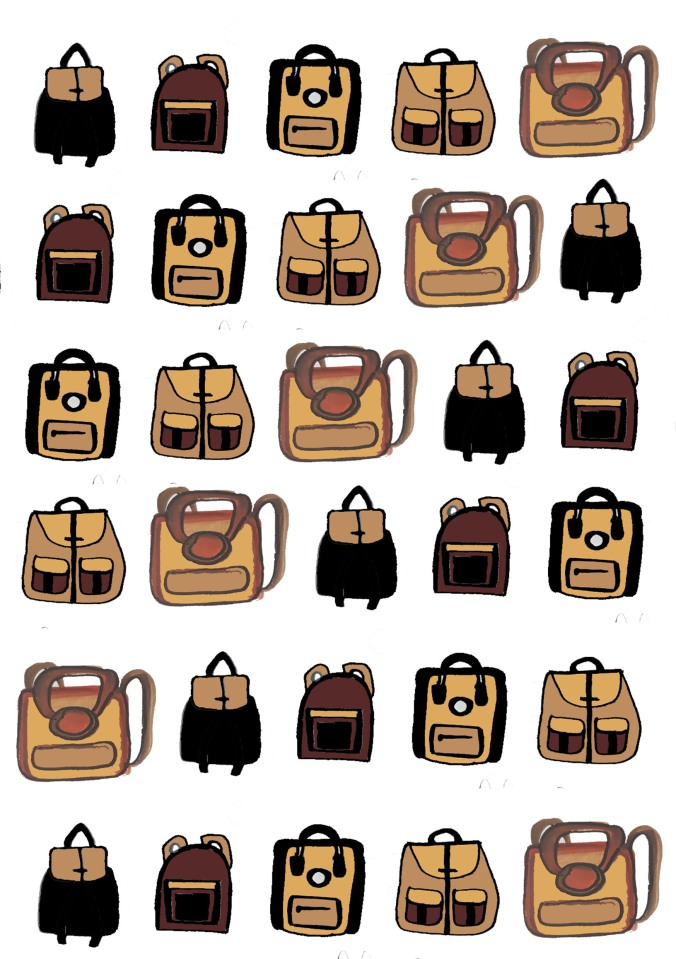 Backpack repeat.jpg